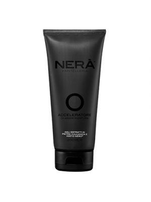NERA® Acceleratore Di Abbronzatura 200 ml.