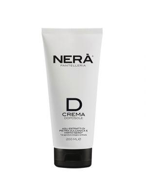 NERA® Crema Corpo Doposole 200 ml.