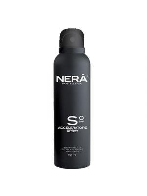 NERA® Acceleratore Di Abbronzatura Spray 150 ml.