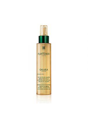 RENE FURTERER Okara Blond Spray Schiarente 150 ml.