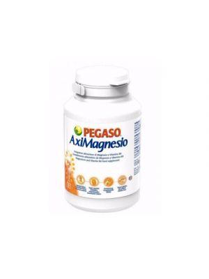 PEGASO® AxiMagnesio® 100 compresse