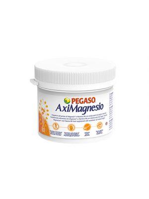 PEGASO® AxiMagnesio® Polvere 280 g.