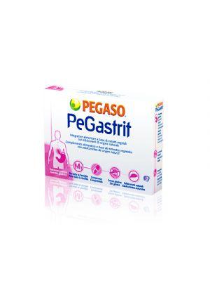 PEGASO® PeGastrit 24 Compresse
