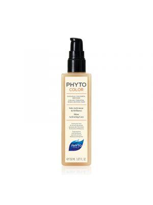 PHYTO Phytocolor Trattamento Attivatore di Luminosità 150 ml.