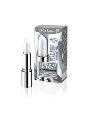 INCAROSE Eph Platinum Diamond Stick 4 ml.
