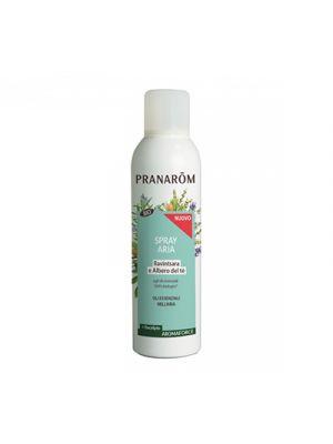 PRANAROM Aromaforce Spray Aria BIO 150 ml.