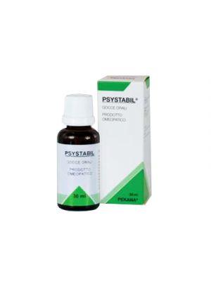 PEKANA® Psy-Stabil® Gocce Orali 30 ml.