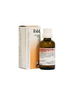 DR.RECKEWEG R 44 Gocce 22 ml.
