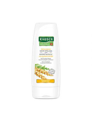 RAUSCH Balsamo Nutriente al Germe di Frumento 200 ml.