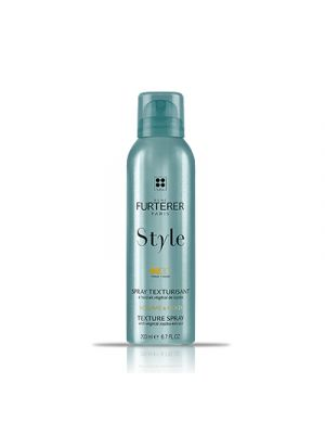 RENE FURTERER Style Spray Texturizzante 200 ml.