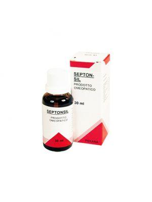 PEKANA® Septonsil® Gocce Orali 30 ml.