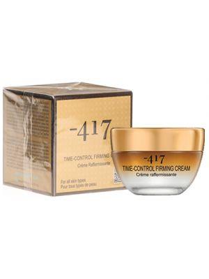 MINUS 417 Time Control Firming Cream 50 ml.