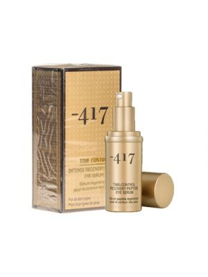 MINUS 417 Time Control Intense Recovery Peptide Eye Serum 30 ml.