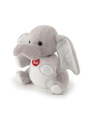 TRUDI Scaldasogni - Elefante