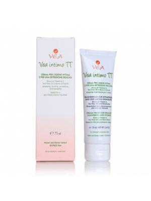 VEA® Vea Intimo TT 75 ml.