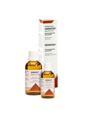 PEKANA® Verintex® Combi 50 ml. [Interno] + 20 ml. [Esterno]