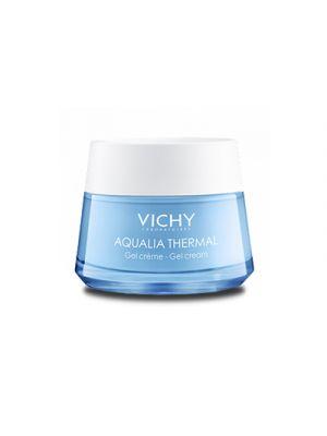 VICHY Aqualia Thermal Crema Reidratante Gel 50 ml.