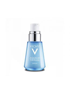 VICHY Aqualia Thermal Siero Reidratante 30 ml.