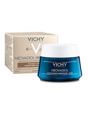 VICHY Neovadiol Complesso Sostitutivo Trattamento Notte 50 ml.