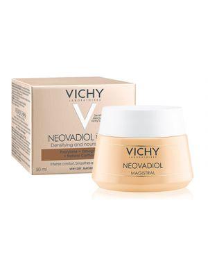 VICHY Neovadiol Magistral Crema 50 ml.