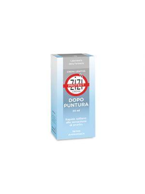 PROTECT Zizì Crema Lenitiva Dopo Puntura 30 ml.