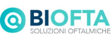 Biofta