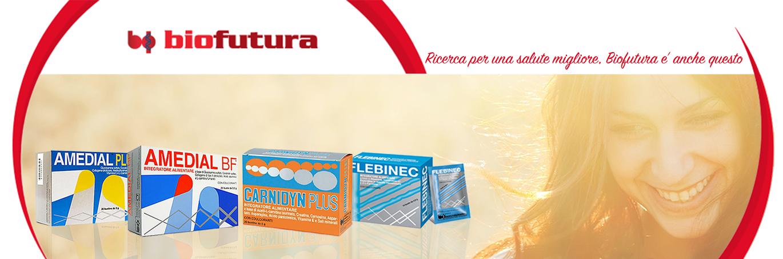 Biofutura Pharma