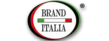 Brand Italia®