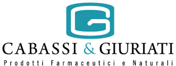 Cabassi & Giuriati