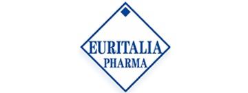 Euritalia