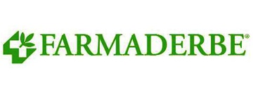 Farmaderbe®