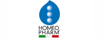 HomeoPharm