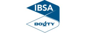Ibsa-Bouty