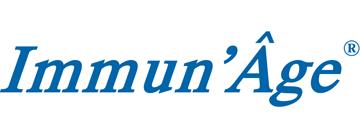 Immun' Age