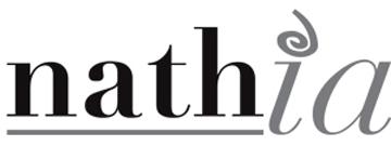 Nathia