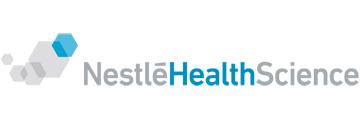 NestlèHealthScience