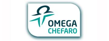Omega Chefaro