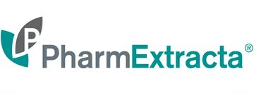 PharmExtracta®