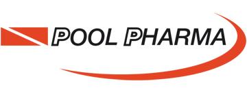 Pool Pharma