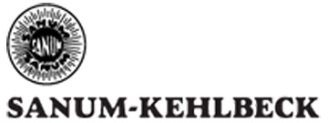 Sanum-Kehlbeck