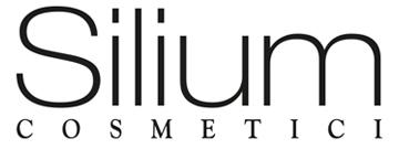 Silium Cosmetici