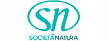 Società Natura