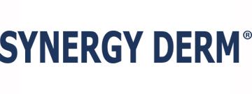 Synergy Derm®