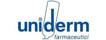 Uniderm