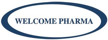 Welcome Pharma