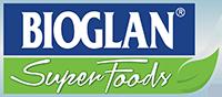 Bioglan® Super Foods