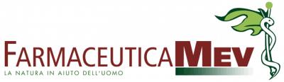 Farmaceutica MEV