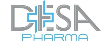 Desa Pharma