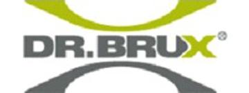 Dr Brux